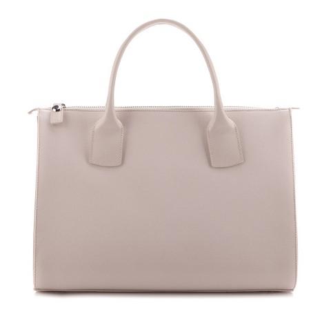Női táska, bézs, 78-4-135-6, Fénykép 1