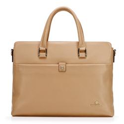 Netbook táska laptophoz, bézs, 92-4E-638-9, Fénykép 1