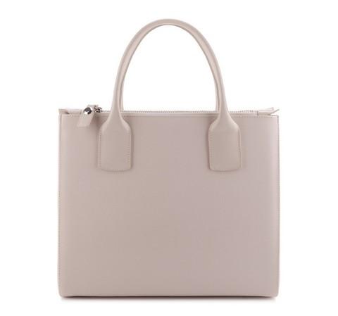 Női táska, bézs, 78-4-134-6, Fénykép 1