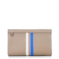 Női táska, bézs, 88-4E-409-9, Fénykép 1