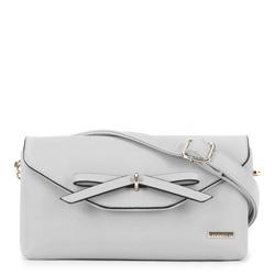 Dámská kabelka, bílá, 90-4Y-761-0, Obrázek 1