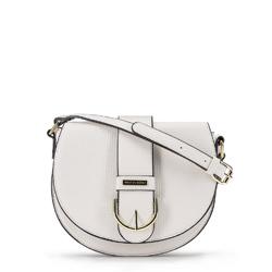 Dámská kabelka, bílá, 90-4Y-705-0, Obrázek 1