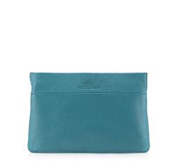 Damentasche, blau, 84-4E-710-7, Bild 1