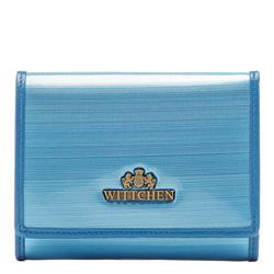 Geldbörse, blau, 25-1-070-NB, Bild 1