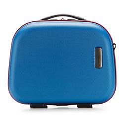 Beauty Case, blau, 56-3-615-95, Bild 1