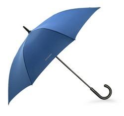 Regenschirm, blau, PA-7-152-N, Bild 1