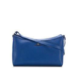 Schultertasche, blau, 36-4-079-N, Bild 1