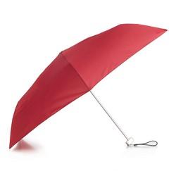 Зонт, бордовый, PA-7-168-2X, Фотография 1