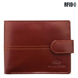 Brieftasche, braun, 14-1-115-L5, Bild 1