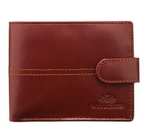 Brieftasche, braun, 14-1-115-L3, Bild 1