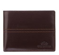 Brieftasche, braun, 14-1-116-4, Bild 1