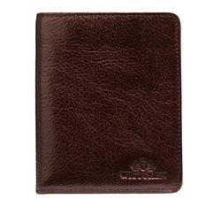 Brieftasche, braun, 21-1-143-44, Bild 1
