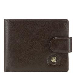 Brieftasche, braun, 22-1-127-4, Bild 1