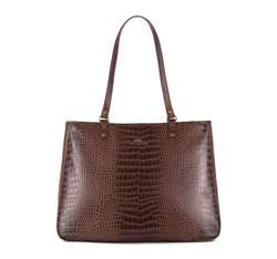 Damentasche, braun, 15-4-324-4, Bild 1