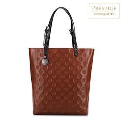 Damentasche, braun, 33-4-002-5L, Bild 1