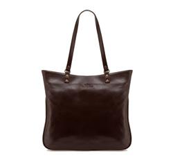 Damentasche, braun, 35-4-048-4, Bild 1