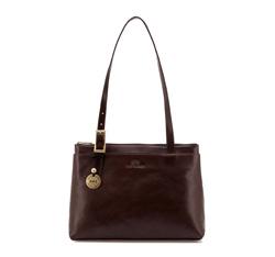 Damentasche, braun, 35-4-362-4, Bild 1