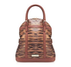 Damentasche, braun, 85-4Y-754-5, Bild 1