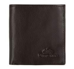 Geldbörse, braun, 02-1-065-4, Bild 1