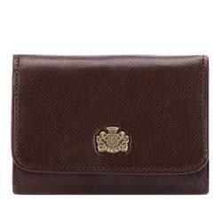 Geldbörse, braun, 10-1-068-4, Bild 1