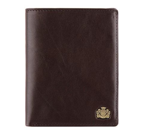 Geldbörse, braun, 10-1-221-4, Bild 1