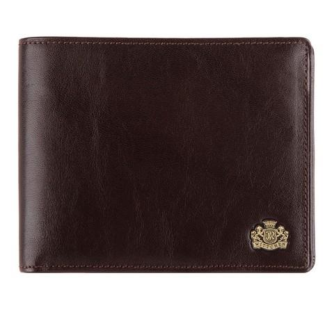 Geldbörse, braun, 10-1-262-4, Bild 1