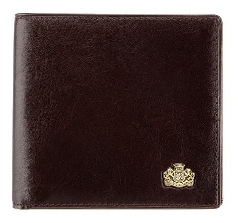 Geldbörse, braun, 10-1-388-4, Bild 1