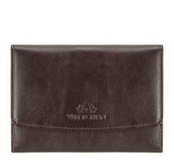 Geldbörse, braun, 14-1-062-41, Bild 1