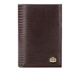 Geldbörse, braun, 15-1-033-4J, Bild 1