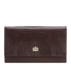 Geldbörse, braun, 15-1-210-4J, Bild 1