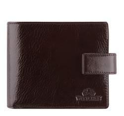Geldbörse, braun, 21-1-216-4, Bild 1