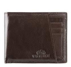 Geldbörse, braun, 21-1-267-4, Bild 1