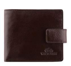 Geldbörse, braun, 21-1-270-4, Bild 1