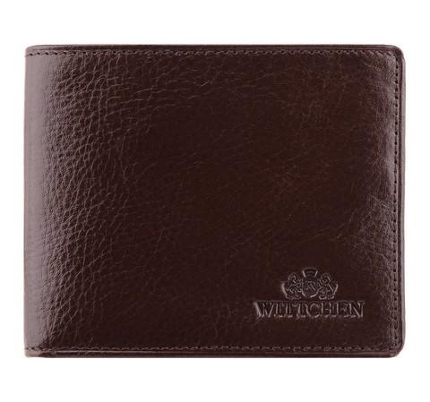 Geldbörse, braun, 21-1-271-4, Bild 1