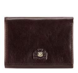Geldbörse, braun, 39-1-071-3, Bild 1