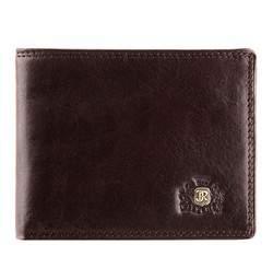 Geldbörse, braun, 39-1-169-3, Bild 1