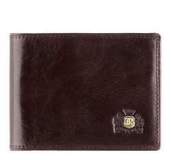 Geldbörse, braun, 39-1-173-3, Bild 1