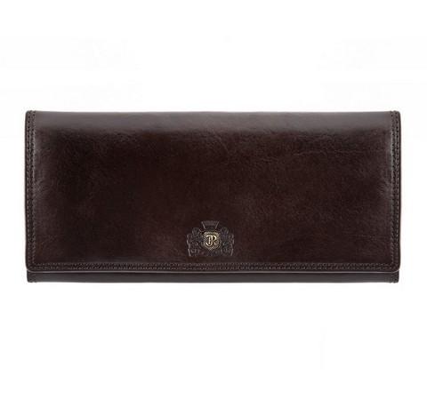 Geldbörse, braun, 39-1-333-3, Bild 1