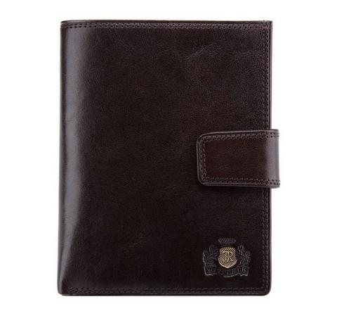 Geldbörse, braun, 39-1-339-3, Bild 1