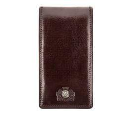 Kreditkartenetui, braun, 39-2-170-3, Bild 1