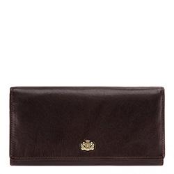 Portemonnaie, braun, 10-1-075-4, Bild 1