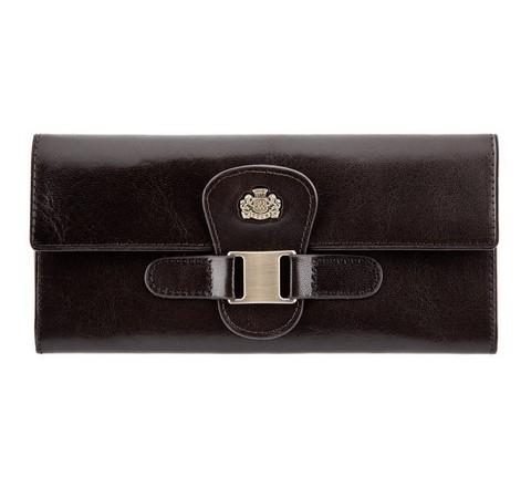 Portemonnaie, braun, 10-1-336-4, Bild 1