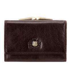 Portemonnaie, braun, 39-1-053-3, Bild 1