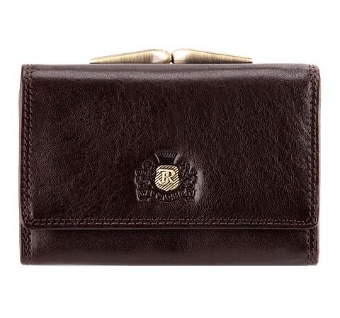 Portemonnaie, braun, 39-1-053-1, Bild 1