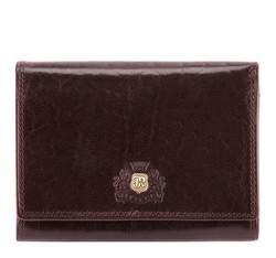 Portemonnaie, braun, 39-1-070-3, Bild 1