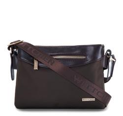 Tasche, braun, 29-4L-002-4, Bild 1