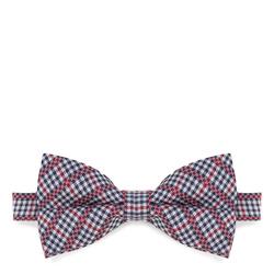 Krawatte, bunt, 87-7I-001-X4, Bild 1