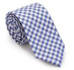 Krawatte, bunt, 87-7K-002-X7, Bild 1