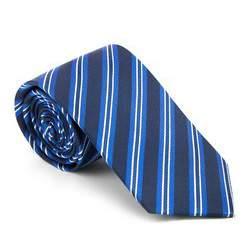 Krawatte, bunt, 81-7K-008-95, Bild 1