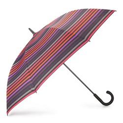 Regenschirm, bunt, PA-7-160-X7, Bild 1